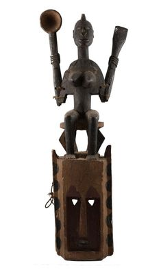 Dogon Mask | Mali | African mask |African Art | Old Mask | Wooden mask | dogon tribe | dogon people | dogon art | dogon culture |tribal mask #Mali #DogonCulture #OldMask #DogonTribe #WoodenMask #DogonPeople #AfricanArt #DogonArt #AfricanMask #DogonMask