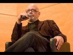 Luiz Felipe Pondé - A Pós-Modernidade (Zygmunt Bauman)