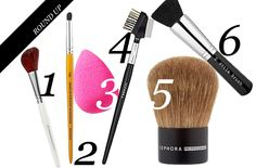 MAKEUP-BRUSHES-ROUNDUP-SLIDESHOW-COLLAGE.png