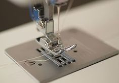 For sewing machine repair service, reach Expert Sewing Machine Repair at Located in Maumelle, AR, with us, your satisfaction is ensured every time. Sewing Machine Tension, Sewing Machine Repair, Sewing Machines, Sewing Hacks, Sewing Tutorials, Sewing Crafts, Sewing Tips, Quilting Tutorials, Nine Patch