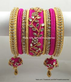 Price Rs.700 For orders, ping us in whatsapp at +91 8754032250 We ship to all countries