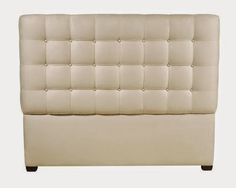 "Welcome to Glendora Interiors' ""Design Corner"": What is your headboard STYLE?...at Glendora Interi..."