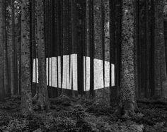 electricgecko — Stream of Consciousness land art abstract contemporary photography Land Art, Performance Artistique, Art Environnemental, Art Et Nature, Art Et Architecture, Instalation Art, Urbane Kunst, Forest Art, Arte Popular