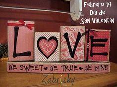 #Febrero14 #SanValentin (#ValentinesDay) Porque cualquier motivo es una excusa para celebrar el amor♥  Envíe #flores y #detalles en #Pereira y #Ejecafetero. Contáctenos para prestarle nuestros servicios Celular – Whatsapp +573185485070 o visítenos http://floristeria-zabrisky.myshopify.com/