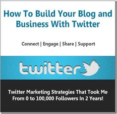 Are you using Twitter to market effectively? Maybe you need some help?