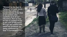 Jehovah's Witnesses Rebuild After Earthquake! For the International Delegates Convention in Jan 2013...