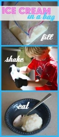 Super fun summer craft ideas--great for kids :) (tie dying, water activities, sidewalk chalk fun, and lots more!).