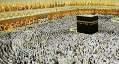 Muslims Around The World Celebrated Eid al-Adha, What Is This Festival About? - Muslims around the world celebrated the Eid al-Adha vacation on Monday, one in every of the 2 most significant festivals of the Islamic calendar. https://gainurl.com/CpsO0QY