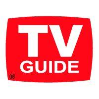 fall tv schedule 2019 tv guide