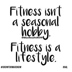 Fitness Quotes | Posted By: AdvancedWeightLossTips.com https://www.musclesaurus.com #FitnessInspiration