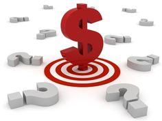 Tiendas de Internet te venden los productos más caros, dependiendo donde tu vivas y tu historial de navegación