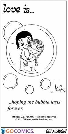 Love is... 와와카지노와와카지노와와카지노와와카지노와와카지노와와카지노와와카지노와와카지노와와카지노와와카지노와와카지노와와카지노와와카지노와와카지노와와카지노와와카지노와와카지노와와카지노와와카지노와와카지노와와카지노