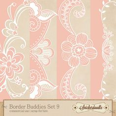 Border Buddies by SnickerdoodleDesigns new release! 20% off thru 05/31. Digital Scrapbooking Studio; Border Buddies Set 9; http://www.digitalscrapbookingstudio.com/commercial/index.php?main_page=product_info&cPath=23_82&products_id=6464 Border Buddies Set 9; http://snickerdoodledesignsbykaren.com/shop/index.php?main_page=product_info&cPath=61&products_id=849 Border Buddies Set 9; http://cudigitals.com/index.php?main_page=product_info&cPath=1_245&products_id=10866. 05/18/2014