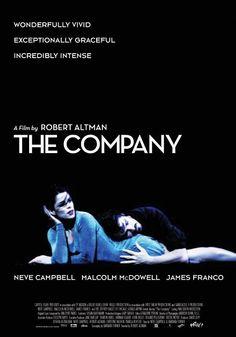 company movie - Szukaj w Google