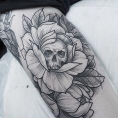 #tattoo #vladbladirons #vbiproteam #vladbladneedles #blackworkers #blackworkerssubmission #tabuns #alextabuns