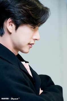 park hae jin age - B Asian Celebrities, Asian Actors, Korean Actors, Celebs, Park Hye Jin, Park Hyung Sik, Shin Se Kyung, Choi Jin, Asian Men Hairstyle