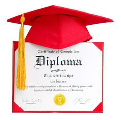 graduation certificates for bachelor in youth work templates - Google Search