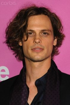 MGG at Sundance Next Fest August 9, 2014