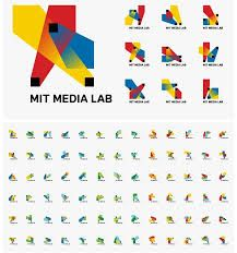 mit media lab - Google 검색