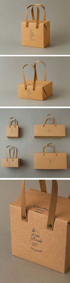 Förpackad  Sveriges största förpackningsblogg Förpackningsdesign, Förpackningar, Grafisk Design » Tjusiga lådor   CAP&Design;   Norden in Packaging