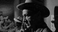 [The Phenix City Story (1955)]