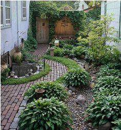 jardin.bmp (422×454)