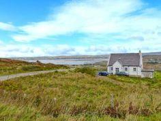 Ard Aoibhinn   Dungloe, County Donegal