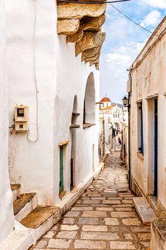Isternia, Tinos, Greece Tinos Greece, Paros, Diversity, Explore, Math, Travel, Viajes, Math Resources, Exploring