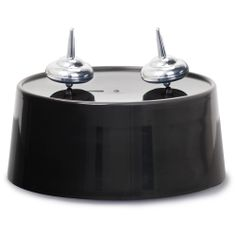 Perpetual Spinner - Only £6!!