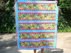 quilts using border prints - Yahoo Search Results