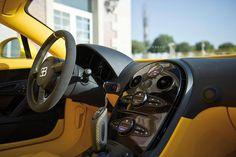 #Bugatti Veyron Grand Sport -...  #  Like, RePin, Share - Thnx :)