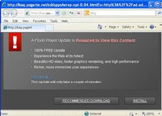 kaq.pagerte.net browser hijackers infection can be removed with the help of kaq.pagerte.net removal tool.