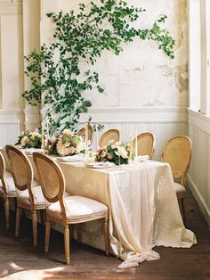 chair cover rentals washington dc sofia the first 25 best tablescapes images in 2019 fotografia fotografie photo shoot baltimore bride magazine