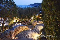 Award-winner as most astonishing location in Italy, Gibò Luxury Club & Weddings is home of poetry, splendor and infinite majesty. One of the most fascinating places in the world, Gibò is an exclusive and charming place closed by a rocky landscape overlooking the sea. You will find the private declivity on the coast, the wonderful terraces only a stone's throw from the sea, a breath-taking landscape from which you can deligth in miles of shoreline and sea. #gibò #paraside #luxuryexperience