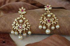 9 Auspicious Clever Tips: Jewelry Earrings Tassle dainty jewelry tattoo.Costume Jewelry To Get jewelry branding polymer clay. Dainty Jewelry, Cute Jewelry, Boho Jewelry, Wedding Jewelry, Jewelry Design, Fashion Jewelry, Prom Jewelry, Wedding Wear, Luxury Jewelry