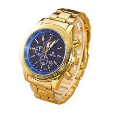 $4.50 (Buy here: https://alitems.com/g/1e8d114494ebda23ff8b16525dc3e8/?i=5&ulp=https%3A%2F%2Fwww.aliexpress.com%2Fitem%2FFashon-Men-s-Watches-Stainless-Steel-Clock-Waterproof-Analog-Quartz-Movement-Wrist-Watches-wholesale%2F32777780552.html ) Fashon Men's Watches Stainless Steel Clock Waterproof Analog Quartz Movement Wrist Watches wholesale for just $4.50