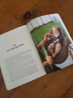 For Mum's and Dad's struggling with introducing solids, remember that it's about baby needing two things - nutrients from food AND sleep. They go hand in hand. I have a comprehensive section in my new book, Simply Parenting From 12 Weeks to 12 Months that helps you through the minefield around introducing solids. 12 Weeks, 12 Months, Baby Whisperer, Introducing Solids, Baby Needs, Baby Sleep, New Books, New Baby Products, Parenting