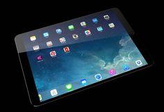 Kissé rejtett funkció az iPad Pro USB 3.0 kompatibilitása, az Apple ritkán emlegeti.
