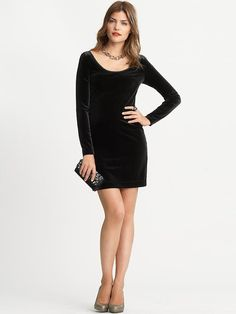 $88 of party-hopping perfection, http://glmr.me/tfVQKH