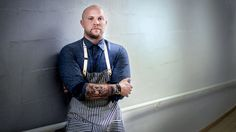 Want to cook as masterfully as Jeremy Ford, the latest Top Chef winner? Get the best fish you can, a good supply of vinegar and salt, and maybe a blow...