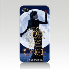Hey, I found this really awesome Etsy listing at https://www.etsy.com/listing/167546469/once-upon-a-time-i-phone-4-case-cover