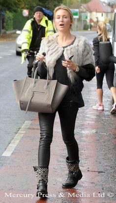 celine bag sale online - Phantom Love on Pinterest | Celine, Celine Bag and Biker Boots