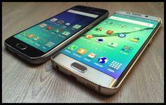 Samsung Galaxy S6 Mini Modeli Yolda