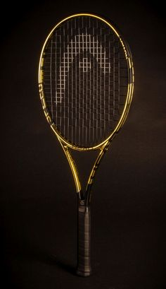 Djokovic Career Grand Slam Head racquet