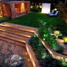 Call-A-Tradey on Instagram: Need a Gardener or Landscaper?Call A Tradey! Visit...