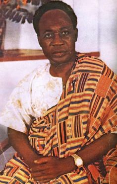 Kwame Nkrumh,his real name is Kofi Nwiah Ngoromah,born in 1909 in Nkroful western Ghana.He wanted to create the united state of Africa. Ghana Empire, History Of Ghana, Crown Colony, Big Six, Modern Ghana, Fort William, Historical Monuments, African Countries
