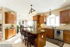 Kitchen #dreamkitchen #kitchen #dremahouse #stephenscityva #dreamweaverteam