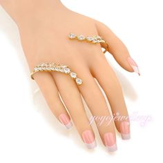 Bangles Bracelets & Bangles Japanese And Korean Fashion Bracelet Simple Crystal Rhinestone Inlaid Round Box Chain Bracelet Bracelet Female Fashion Jewelry Relieving Rheumatism And Cold