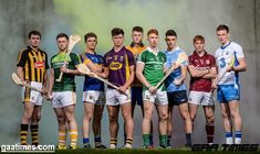 Lads who play GAA, send me a message here. Web Sport, Football Updates, The Championship, Croke Park, Online Tv Channels, The Joe, Sporting Live, Irish Boys, Handball