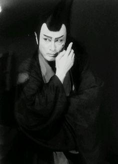 nigatu kankurou shuumeihirou  kouchiyama soushun